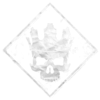 Eliminate Objective Icon Outbreak Zombies BOCW.png