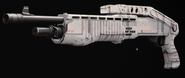 Gallo SA12 Cosmonaut Gunsmith BOCW