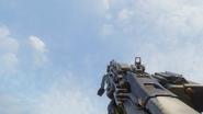 Gorgon Laser Sight first-person BO3
