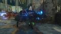 Lightning Hound Sideview BO4