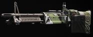 M60 Prosper Gunsmith BOCW
