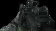 MK46 ACOG Scope MW3