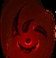 Mark of the Beast Inactive BO3