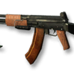 Menu mp weapons rpk.png