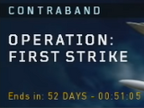 Operation First Strike