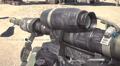 Panzerfaust draw CoDG