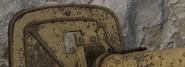 Panzerschreck WWII