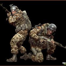 Russian soldier mw3.jpg