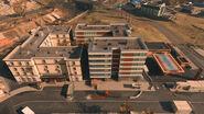 Tavorsk Apartments Verdansk84 WZ