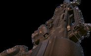 Type 25 Reload BOII