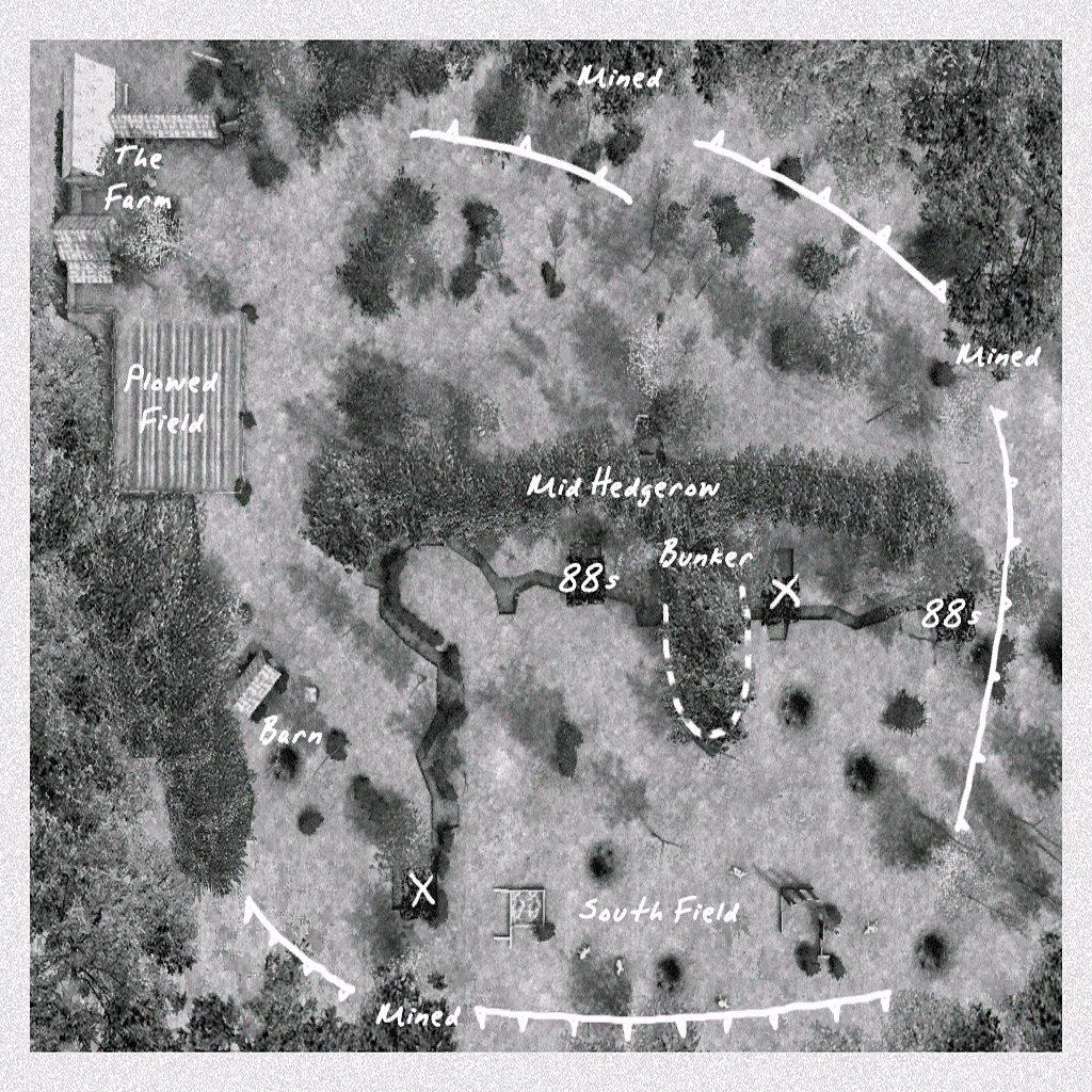 Brecourt (map)