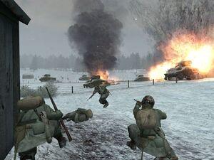 Call-of-duty-united-offensive 20040907093642 2682 original.jpg