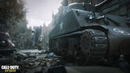 Call-of-duty-wwii Collateral Damage-004