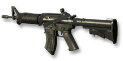 Commando menu icon BO.png