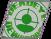 Deadeye Dewdrops Perk Icon IW