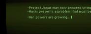 Her powers are growing MauerDerToten BOCW