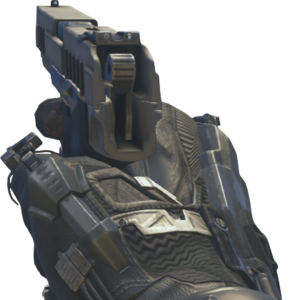 MP443 Grach AW.png
