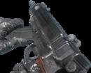 Skorpion rel