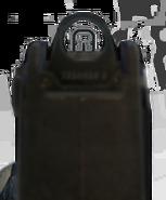 Type 95 Iron Sights