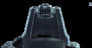 UMP45 Ironsights MW2