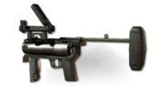 Weapon m320 large