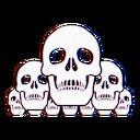 Wezwanie o pomoc ikona hud bocw.png