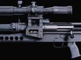ZRG 20mm