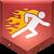 Blaze Phase Icon BO4.png