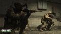 Call of Duty Modern Warfare Remastered Screenshot 5