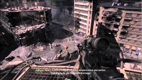 CoD_Modern_Warfare_3_Mission_14_Scorched_Earth