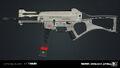 HVR Gemini concept 1 IW