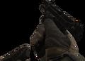 M9 Reloading MW2