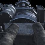 Minigun MW2.png