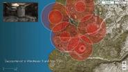 MissionIntel OutsideInfluence Intel4 Warzone MW