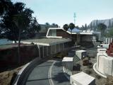Raid (Black Ops II)