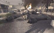 Ambush Abrams