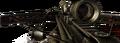 Crossbow Variable Zoom BO