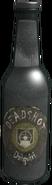 Deadshot Daiquiri Bottle BOIII