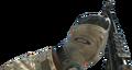 MP5 Cocking MW3