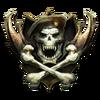 Prestige 9 multiplayer icon BOII