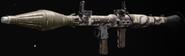 RPG-7 Stroke Gunsmith BOCW