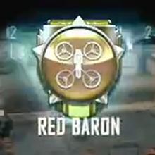 Red Baron Medal BOII.png