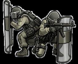 Riot shield squad emblem mw3.png