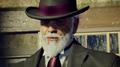 Shadowman looks at Monty BO3