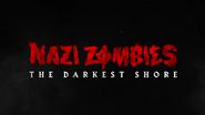 The Darkest Shore Logo WWII