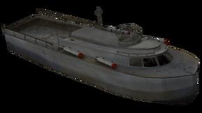 Uo модель торпедного катера.png