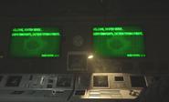 Bunker11 ComputerReboot Warzone MW