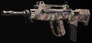 FFAR 1 Checkpoint Gunsmith BOCW