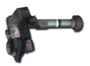 FGM-148 Javelin Call of Duty 4