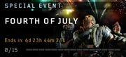 FourthOfJuly Event BO4.jpg
